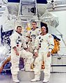 Apollo 14 backup crew.jpg
