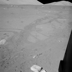 Apollo 17 AS17-143-21971HR.jpg