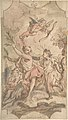 Apollo and Daphne- Design for a Wall or Ceiling Panel MET DP803012.jpg