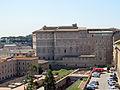 Apostolic Palace (14992690344).jpg