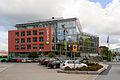 Apotekets huvudkontor September 2014 02.jpg