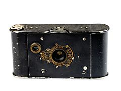 Appareil photo Vest Pocket Autographic Kodak 12.jpg