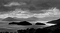 Approaching Storm.Marlborough Sounds. NZ (12079633223).jpg