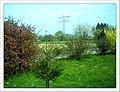 April Frühling - Master Seasons Rhine Valley Photoghraphy 2013 - panoramio (1).jpg