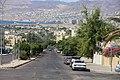 Aqaba, Jordan - panoramio (6).jpg