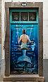 ArT of opEN doors project - Rua de Santa Maria - Funchal 28.jpg
