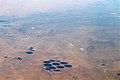 Arabia. Cultivos en el desierto - panoramio.jpg