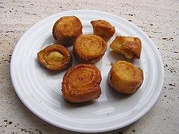Arancini - dolce tipico marchigiano.JPG