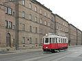 Arbeiterwohnhäuser (19009) IMG 3805.jpg