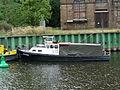 Arbeitsboot Jupiter ENI 05611190 (5).JPG