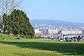 Arboretum Zürich 2014-03-10 14-56-41.JPG