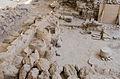 Archaeological site of Akrotiri - Santorini - July 12th 2012 - 68.jpg