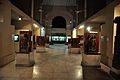 Archaeology Gallery - Indian Museum - Kolkata 2012-11-16 1997.JPG