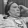 Archie Fire Lame Deer (1980).jpg