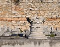 Architectural Capital from Philippi - 3.jpg