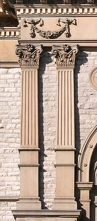Architecture-pilasters.jpg