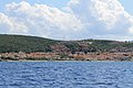 Arcipelago di La Maddalena National Park - panoramio (9).jpg