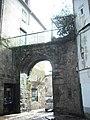 Arco de Mazarelos.JPG