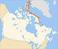 Arctic Cordillera2.jpg