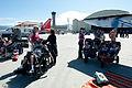 Arctic Thunder Open House 2012 120727-F-LK329-747.jpg