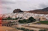 Ardales Spain.jpg