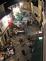 Arde Lucus, Lugo (4757984609).jpg