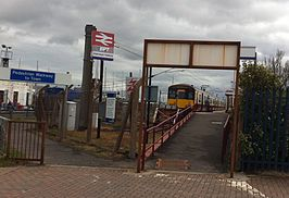 Ardrossan Harbour station.jpg