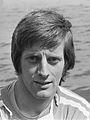 Arend Bloem (1974).jpg