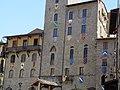 Arezzo 2004 (4).jpg
