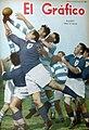 Argentina France rugby 1954.jpeg