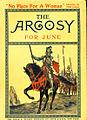 Argosy 190606.jpg