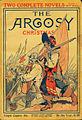 Argosy 190912.jpg