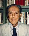 Aristeunogueira.2.jpg