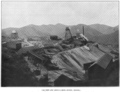 Arizona and Calumet Mine, Bisbee, Arizona, 1904.tif