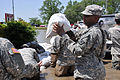 Arkansas Guard helps fight flood waters 110512-A-OC807-057.jpg