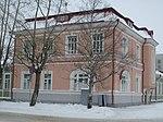 Arkhangelsk.Suvorova.5.JPG
