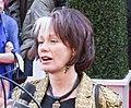 Arlene Dickinson.jpg