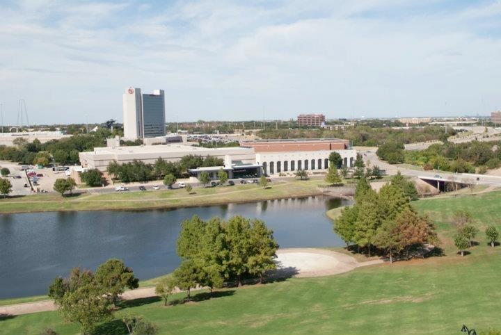 Arlington - Texas 2010 019
