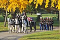 Arlington National Cemetery, VA - panoramio.jpg