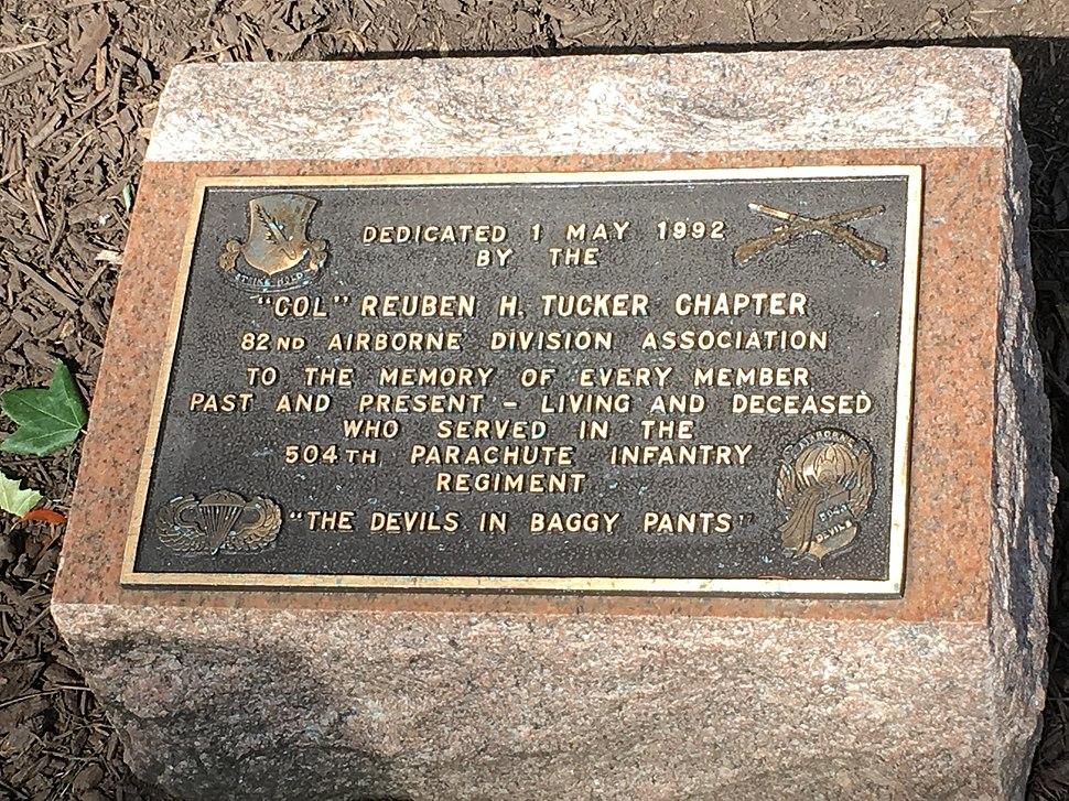 Arlington National Cemetery 004
