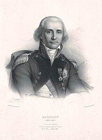 Armand Samuel de Marescot.jpg
