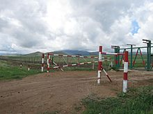 Armenia-Turkey border.jpg