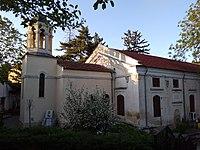 Armenian Church Shumen Iz8.jpg