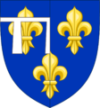 Armes jeanne de France (orléans).png