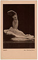 Armory show postcard sculpture by John Frederick Mowbray-Clarke.jpg
