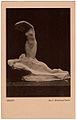 Armory show postcard sculpture by John Frederick Mowbray-Clarke.jpg