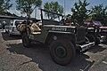 Army Jeeps (41529441805).jpg