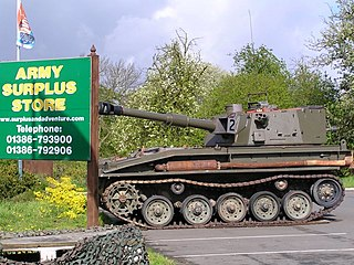 320px-Army_Surplus_store_at_Coneybury_Farm._-_geograph.org.uk_-_5898.jpg