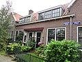 Arnhem Rijksmonument 516815 blok Musschenplein 1.JPG