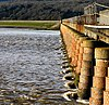 Arnside Viaduct - geograph.org.uk - 324585.jpg